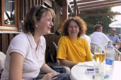 Dorfmeisterschaft 2004