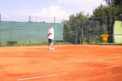 Dorfmeisterschaft-2004-1