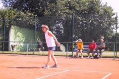 Dorfmeisterschaft-2004-10