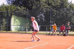 Dorfmeisterschaft-2004-11