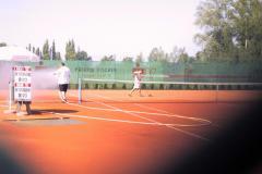 Dorfmeisterschaft-2004-12