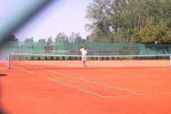 Dorfmeisterschaft-2004-13