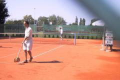 Dorfmeisterschaft-2004-15