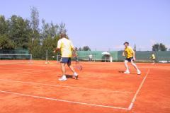 Dorfmeisterschaft-2004-19