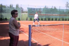 Dorfmeisterschaft-2004-2