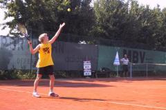Dorfmeisterschaft-2004-20