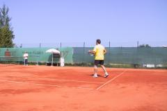 Dorfmeisterschaft-2004-21