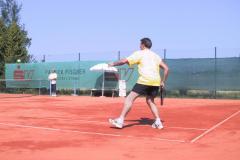 Dorfmeisterschaft-2004-22