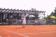 Dorfmeisterschaft-2004-23