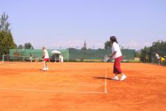 Dorfmeisterschaft-2004-3