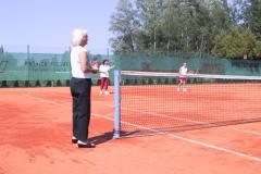 Dorfmeisterschaft-2004-4
