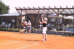 Dorfmeisterschaft-2004-5
