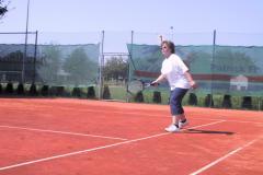 Dorfmeisterschaft-2004-6