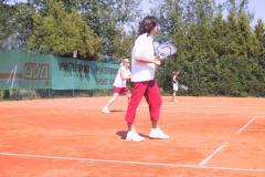 Dorfmeisterschaft-2004-7