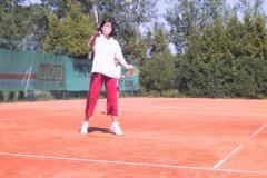 Dorfmeisterschaft-2004-8