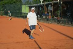 Eltern-Kind-Tennis-Tag-2019-19
