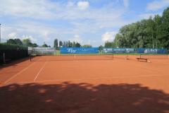 Eltern-Kind-Tennis-Tag-2019-2