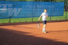 Eltern-Kind-Tennis-Tag-2019-22