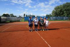 Eltern-Kinder-Tennis-Tag-2019-16