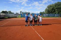 Eltern-Kinder-Tennis-Tag-2019-17