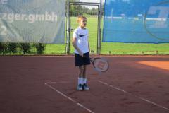 Eltern-Kinder-Tennis-Tag-2019-20