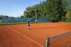 Eltern-Kinder-Tennis-Tag-2019-24