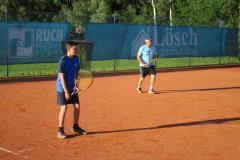 Eltern-Kinder-Tennis-Tag-2019-25
