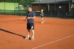 Eltern-Kinder-Tennis-Tag-2019-26