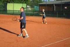 Eltern-Kinder-Tennis-Tag-2019-27