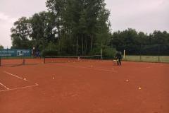Training-Jugend-2020-2