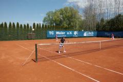 TC-Weier-Jugend-2015-9
