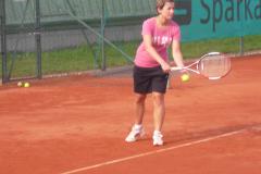 TC Weier U 18 -Meister- 2011