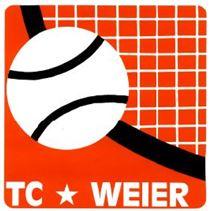 TC Weier e.V.